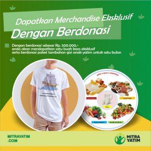 Merchandise-Panti-Lawan-Corona-300x300.jpeg