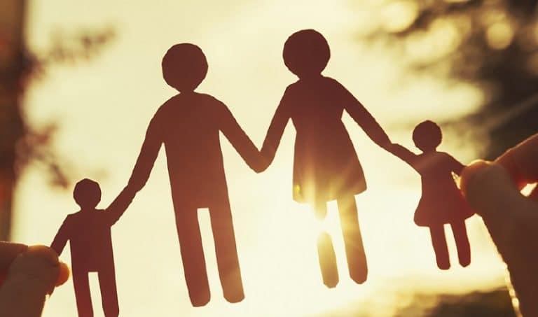 Hak Asuh Anak Ketika Cerai Jatuh Ke Istri atau Suami?